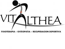 VITALTHEA 2