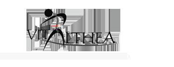Fisioterapia Althea Valladolid